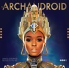 The ArchAndroid, Janelle Monáe