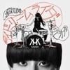 デイドリームライダー(Track+PV VER.) - Single ジャケット画像