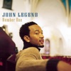 Number One - EP, John Legend