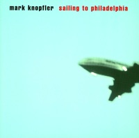 El Macho - MARK KNOPFLER