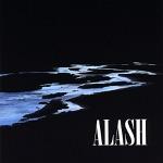 Alash Ensemble - Ezengileer