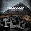 Watercolour - Single, Pendulum