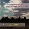 Voices of Spheres feat Sharafat Ali Khan Shafqat Ali Khan Alan Kushan Stephen Kent Salamat Ali Khan