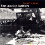 The New Lost City Ramblers - Jolie Petite Blonde