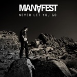 Never Let You Go - Single