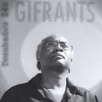 Gifrants - Siwo Kann Cho
