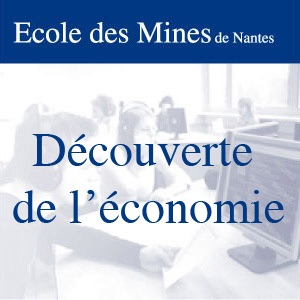 Découverte de l'économie - Exposés d'élèves