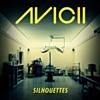 Silhouettes (Radio Edit) - Single, Avicii