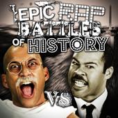 Gandhi vs. Martin Luther King Jr.