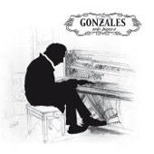 Chilly Gonzales - Minor Fantasy