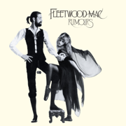 The Chain - Fleetwood Mac - Fleetwood Mac