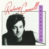 Icon The Rodney Crowell Collection