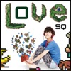 Love SQ ジャケット画像