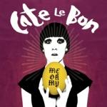 Cate Le Bon - Sad Sad Feet