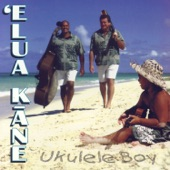 'elua Kane - You're At A Lu`au Now