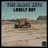Lonely Boy - Single, The Black Keys