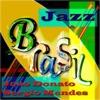 Jazz Brasil ジャケット写真