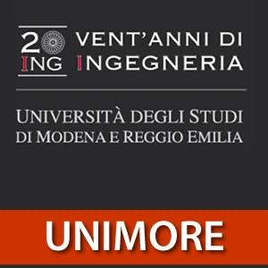 Vent'anni della Facoltà di Ingegneria di Modena [Video]