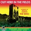 オリジナル曲|The Who