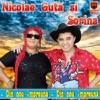 Din Nou Impreuna, Nicolae Guta & Sorina