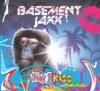 Jus 1 Kiss - EP (CD 2) ジャケット写真