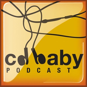 CD Baby Indie Pop Podcast