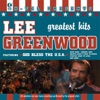 Lee Greenwood's Greatest Hits (Re-Recorded Versions)