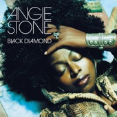 Angie Stone - Coulda Been You