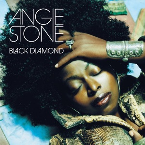Black Diamond (Deluxe Edition)