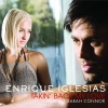 Takin' Back My Love (feat. Sarah Connor) - Single, Enrique Iglesias