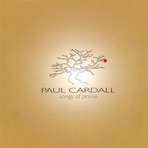 Paul Cardall - Redeemer