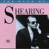 Early Autumn  - George Shearing