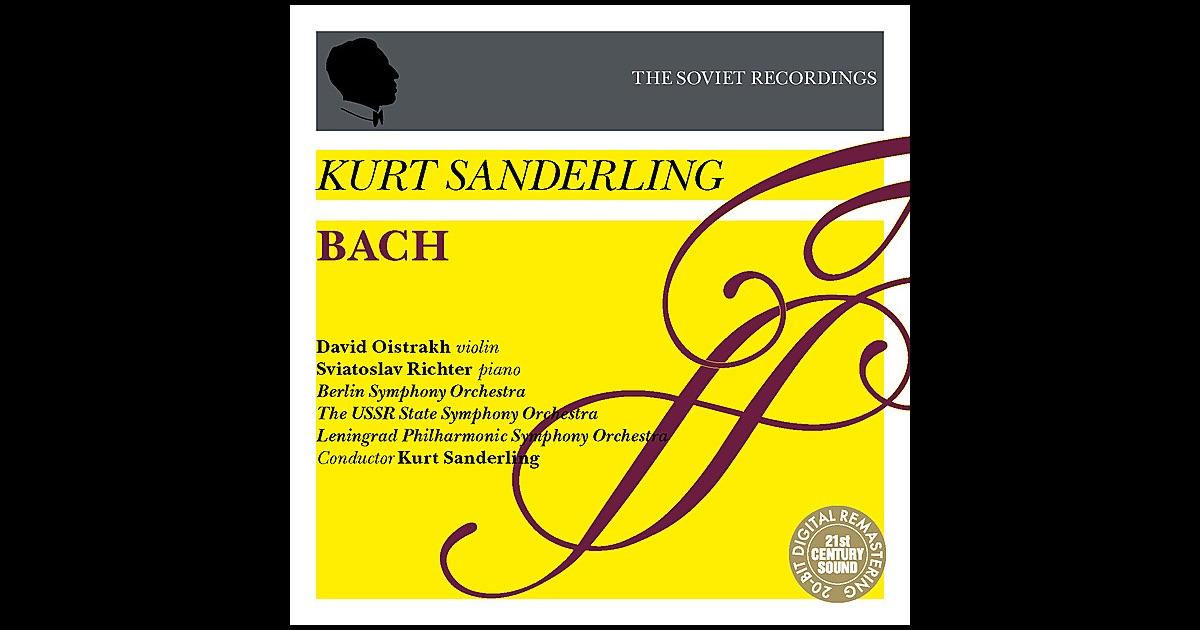 Sviatoslav Richter Svjatoslav Richter - Maurice Ravel Ravel Piano Recital 1994