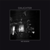 4AD Session - EP - Daughter