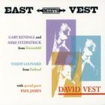 David Vest - After Hours