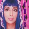 Las Vegas Nights (Live) - Cher