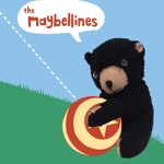 The Maybellines - Sally