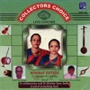 Collectors Choice Live Concert Bombay Sisters
