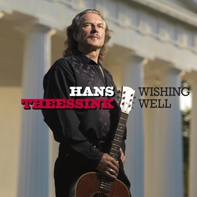 Wishing Well - Hans Theessink