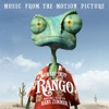 Rango (Music from the Motion Picture)