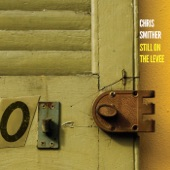 Chris Smither - Leave the Light On