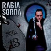 Rabia Sorda - Deaf