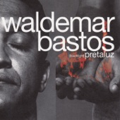 Waldemar Bastos - Menina