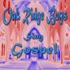 Oak Ridge Boys Sing Gospel