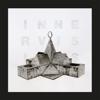 Secret Weapons, Pt. 5 - EP - Various Artists