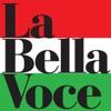 La Bella Voce 20 Italian Hits