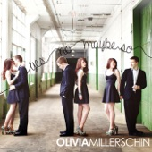 Olivia Millerschin - Screw Valentine's Day