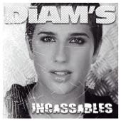 Incassables (Version Radio) - Single