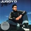 Juggy D
