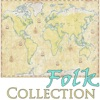 Folk Collection